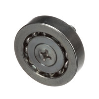 Delfield 3234232 Bearing,Delfield