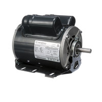 Taylor 013102-27 Beater Motor - Single Phase