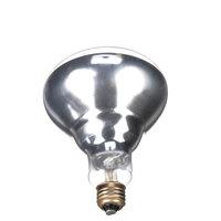 Hatco 02.30.069.00 Coated Bulb 250w