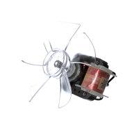 Duke 071138 Evap Fan Motor Assy W/ Blade