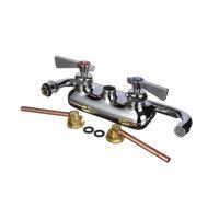 Glastender 03005754 Faucet (Fsa-72-B)
