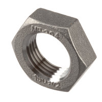 Champion 100547 Lock Nut