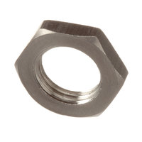 Globe 810140 Nut, Ground