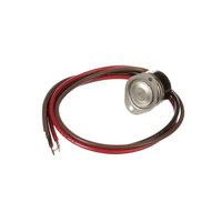 Kolpak 8461 3 Wire Df Therm/Fan Dly W/Lead