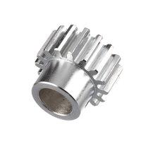 APW Wyott 85037 Motor Gear, 16t