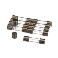 Prince Castle 88-600-200S Fuse - 10/Pack