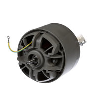 Robot Coupe 89565 Motor