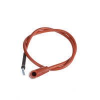 Groen 106495 Wire Ignitor