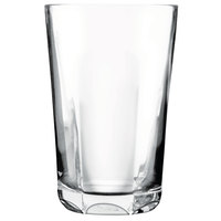 Anchor Hocking 77794 Clarisse 14 oz. Beverage Glass - 36 / Case