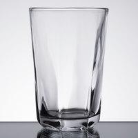 Anchor Hocking 77794 Clarisse 14 oz. Beverage Glass - 36/Case