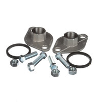 Hatco 03.05.026.00 Pump Flange Kit