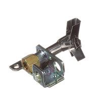 Imperial 0310 40 Pilot Burner/Fryer