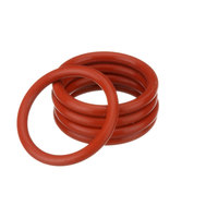 Rational 10.00.512 O-Ring 26 X 3.5 - 5/Pack