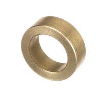 Grindmaster-Cecilware 86304 Thrust Collar