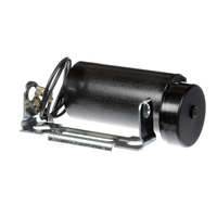 Copeland 914-0053-09 Start Capacitor