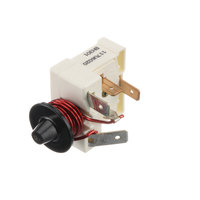 True Refrigeration 920135 Relay, 117u6020