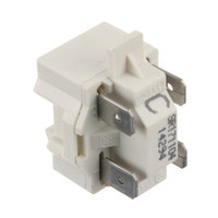 True Refrigeration 213122 922064 Relay, Sr171104 Or 8ea14c4
