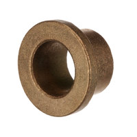 Market Forge 93-0039 Bronze Bushing