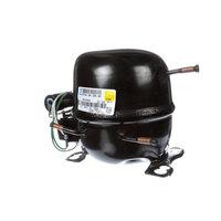 True Refrigeration 968113 Compressor