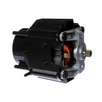 Hamilton Beach 990060900 Motor