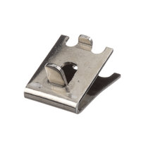 Silver King 99531P Shelf Clips
