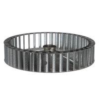 Market Forge 10-5453 Blower Wheel