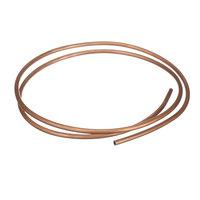 Master-Bilt 11-01252C Copper Tubing 1/4 inch
