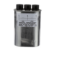 TurboChef 100232 Capacitor