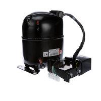 True Refrigeration 995376 Compressor