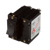 Wells 2E-74098 Switch 2p 50a