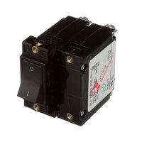 Wells 2E-74098 Switch 2p 50a