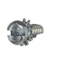 Beverage-Air 603-479A Screw - Ge Motor Mounting