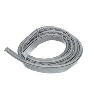 Perlick 63671-72 Wiper Gasket, Top 72 inch