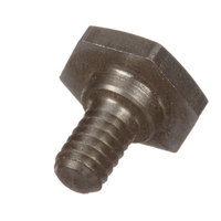 Blakeslee 73958 Screw