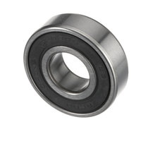 Mannhart 01-502213 Upper Ball Bearing