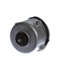 Master-Bilt 02-145751 Condenser Fan Motor(Cw) , 11