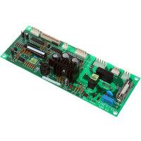 Master-Bilt 02-150538 PCB Control (115v)