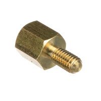 Scotsman 02-3943-15 Thumbscrew
