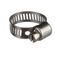 Moyer Diebel 0503679 Hose Clamp