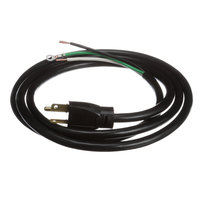 Antunes 0700323 Power Cord