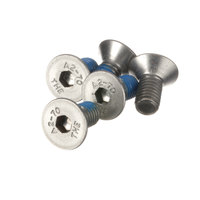 Rational 1008.1963 Screw