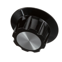 Bakers Pride 8704600 Temperature Control Knob
