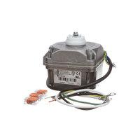 True Refrigeration 224215 Motor, Iq3612 Ros30 115V W/ Ferrule