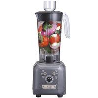 Hamilton Beach HBF500 48 oz. High Performance Food Blender - 120V
