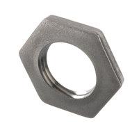Stero 0A-101446 Locknut 1/2 Inch Npt S/S