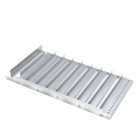 NU-VU 112-9024 Ladder, Proofer Left