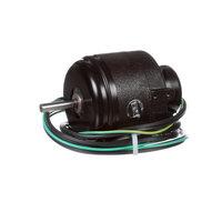 Taylor 029770-27 Condenser Fan Motor 208/230v