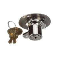 Glastender 03011134 Lock