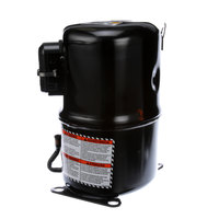 Master-Bilt 03-14480 Compressor Awa7512zxd Aw611e