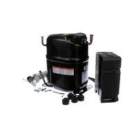 Master-Bilt 03-15372 Compressor